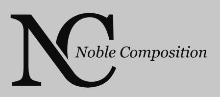 NobleCompositionLogo